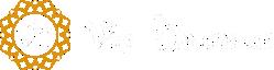 Хамам логотип